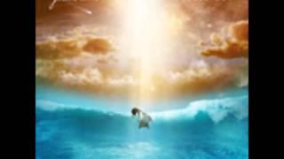 Jhene Aiko - Spotless Mind (Instrumental)