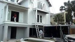 New Construction on the Island Insider Tips Anna Maria Island Florida