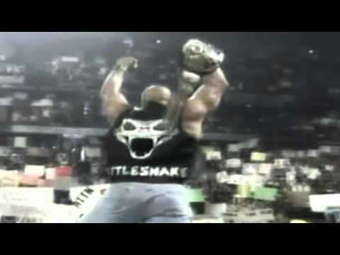 Stone Cold Steve Austin TributeHell Yeah