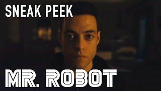 Mr Robot  Sneak Peek Season 4 Episode 8  on USA Network