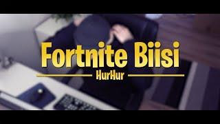 ♪ Fortnite - HurHur