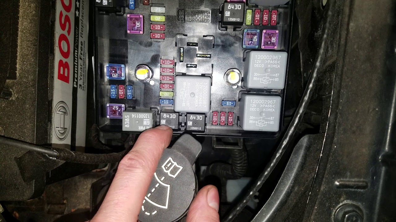 2012 chevrolet sonic fuse box - wiring diagram load-colab -  load-colab.pennyapp.it  pennyapp.it
