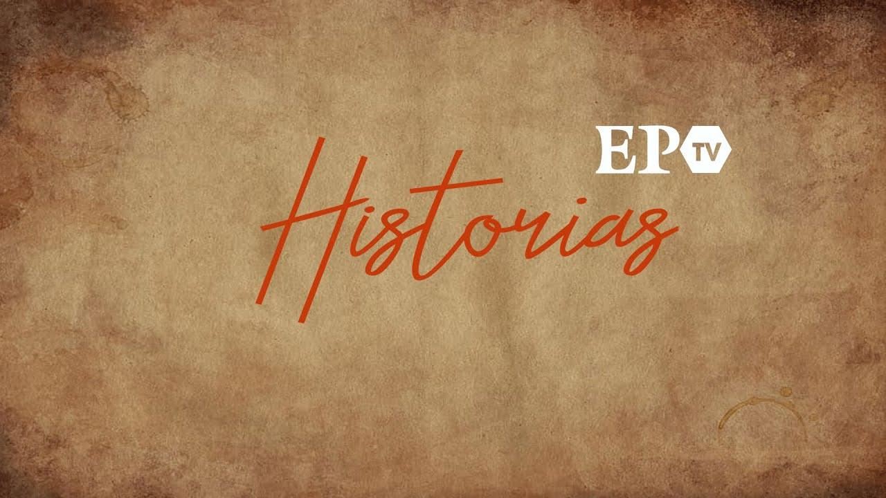 Historias - Ricardo Vergnano