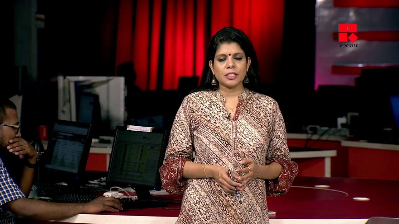പാര്ട്ടി കോണ്ഗ്രസില് യെച്ചൂരി ബദല് രേഖ അവതരിപ്പിച്ചു