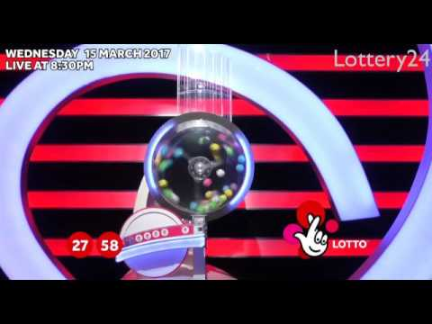 lotto 6 aus 49 results
