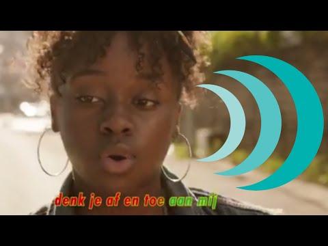Sing Song Karaoke • Tot we samen zijn