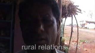 Dhanura   Bhalki   Bidar