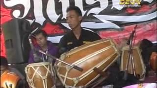 Mustika New Music Ra Duwe HP Ra Duwe Pulsa
