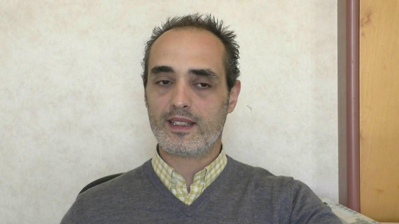 Dr. Marcello Maugeri-Saccà