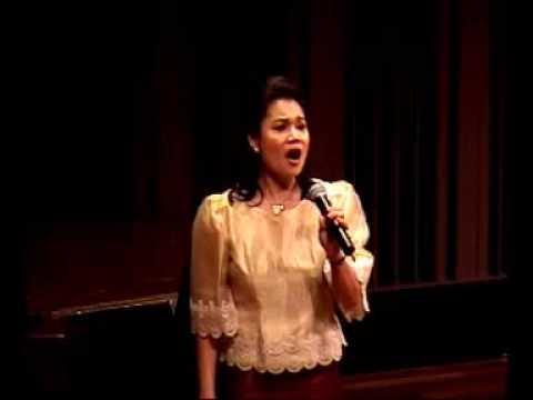 Ano Kaya Ang Kapalaran Lyrics Lyrics results « VideokeMan