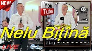 Nelu Bitina 2017-2018 | Colaj Ascultari, Hore, Sarbe LIVE Nunta | Muzica de Petrecere si Voie Buna