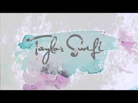 Ours- Taylor Swift DOWNLOAD AND LYRICS