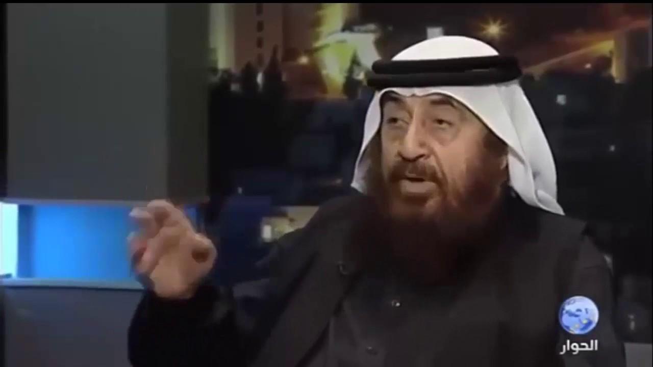 الشيخ شقرة - الالباني لا يكفر من يقول انا يهودي او نصراني حتى يعرف قصده ?