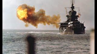 Стрим поWorld of Warships. Хозяин морей
