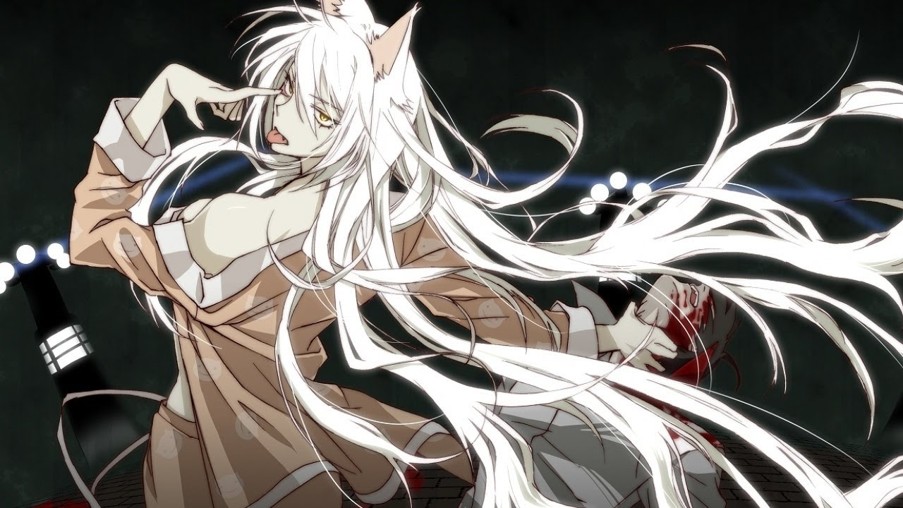 We have collected the best animated wallpaper for your desktop 12+ Live Wallpaper Anime 60Fps