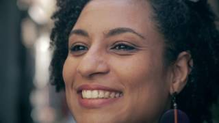 Download MC Carol - Ft. Heavy Baile - Marielle Franco MP3 song and Music Video