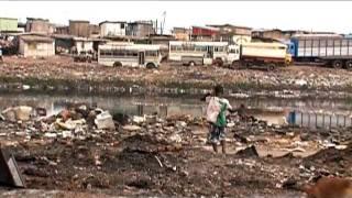 Africa: Digital Graveyard