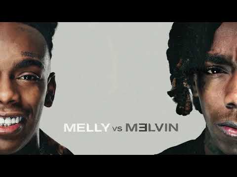 YNW Melly - Adam Sandler [Official Audio]
