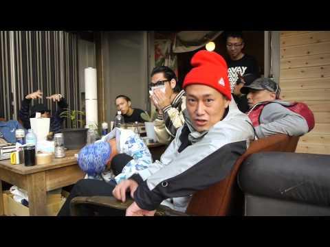 K.Lee(ケーリー)の情報まとめ【UMB2008名古屋優勝】