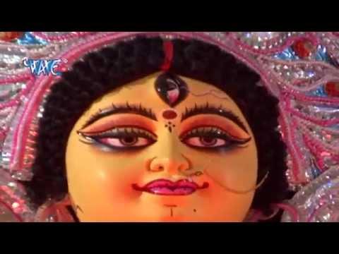 माँ आप की कृपा से - Namo Namo Jag Ke Mahatari | Ashok Mishra | Bhojpuri Devi Geet