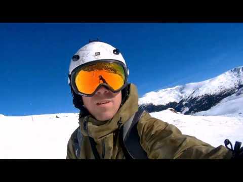 SJCAM Zone 4K Action Camera Video Contest Compilation