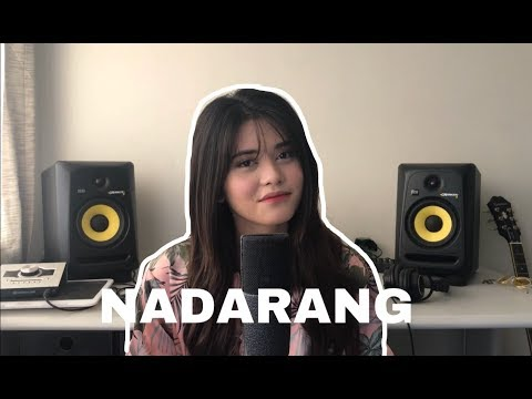 Nadarang - Shanti Dope (Cover)