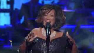patti labelle when youve been blessed live
