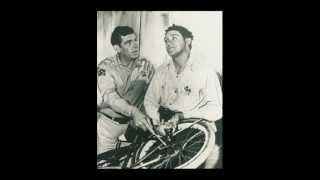 Andy Griffith 1926 - 2012