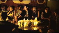 H&M Marni - Directed by Sophia Coppola