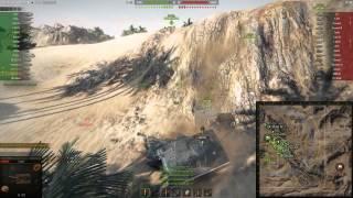 World of Tanks приколы 2016