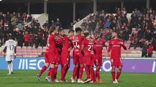 Dia de Jogo: Gil Vicente FC vs Vitória SC