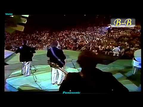 Czerwone Gitary - Opole 1979 - Part 1 - H264 - Bibloteka - BICEPS