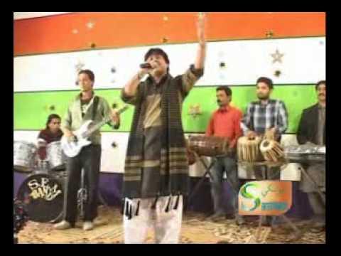 Majboori Thiyan Ka