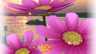 оригинальные подарки на день рождения подруге видео(оригинальные подарки на день рождения подруге видео-на чудо сайте http://rakel30.ucoz.ru/ tel-89022655786., 2013-07-11T18:32:05.000Z)