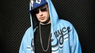Sido feat  B Tight und Kitty Kat   Das ist Hip Hop