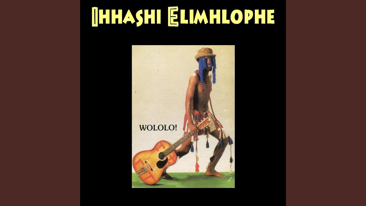 Download Wololo!