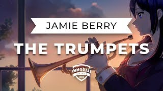 Jamie Berry - The Trumpets (Electro Swing)