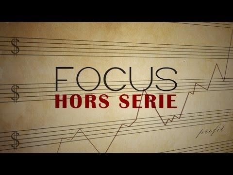 FOCUS-HS1: Industrie Musicale Obsolète