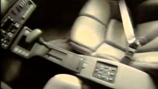Pontiac Grand Prix  - (1987)