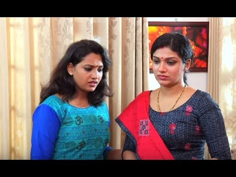 Athmasakhi | Episode 355 - 20 November 2017 | Mazhavil Manorama