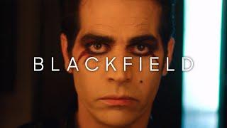 Blackfield - Summer's Gone (Official 4K Video)