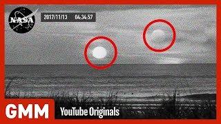 Is NASA Hiding A Second Sun? thumbnail