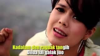 Ratu Sikumbang - Nyao Pulang Ka Badan (Official Music Video) Lagu Minang Terbaru 2019
