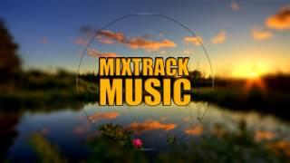 Jason Derulo Feat Nicki Minaj  Ty Dolla Sign -  Swalla (Dor Halevi Remix)