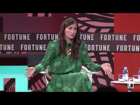 Racing, Femininity, and STEM - Julia Landauer - YouTube