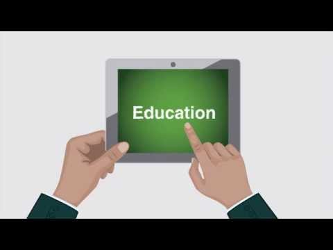 HUMANIZING ONLINE EDUCATION