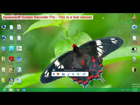 how to password protect a microsoft word file 2007, 2003, 2010, 201