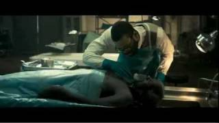 Official THE MORTICIAN Trailer