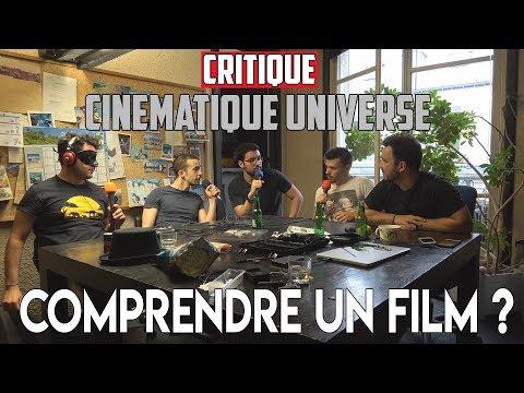 CCU: Faut-il un manuel pour comprendre un film ?