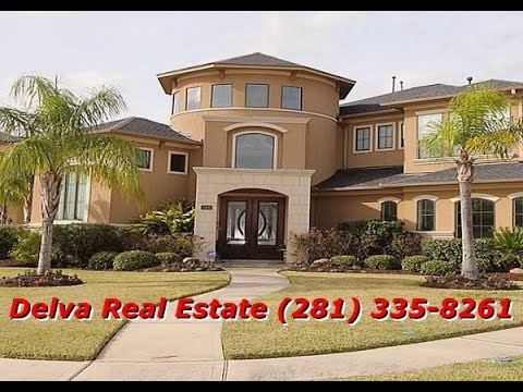 Homes For Sale Clear Lake Shores TX